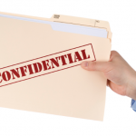 confidential2