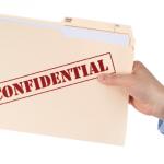 confidential2