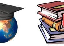 Promotie/Reducere studenti