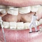aparat_ortodontic